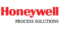 Honeywell - Process Solutions